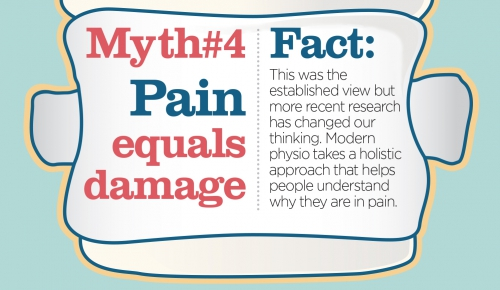 myth4