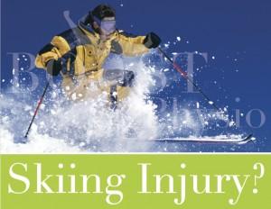skiing crop