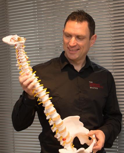 steve-spine